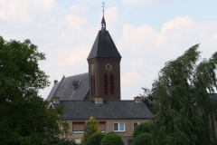 Maasband-Sint-Jozefkerk-Meers-2