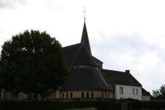 Margraten-St-Margaritakerk-1