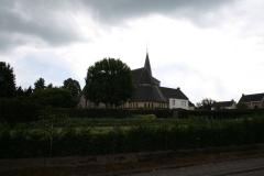 Margraten-St-Margaritakerk-2