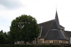 Margraten-St-Margaritakerk-3