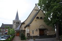 Margraten-St-Margaritakerk-4