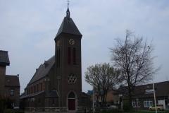 Meers-Sint-Jozefkerk-3