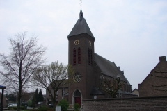 Meers-Sint-Jozefkerk-4