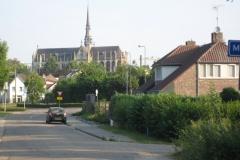 Meerssen-Basiliek