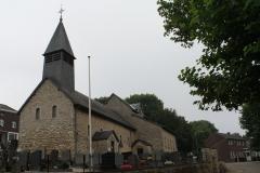 Nijswiller-Dionysiuskerk-1
