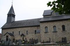 Nijswiller-Dionysiuskerk-en-kerkhof
