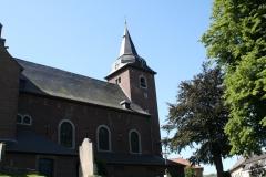 Nuth-Sint-Bavokerk-1