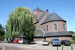 Nuth-Sint-Bavokerk-2