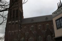 Oss-Grote-Kerk