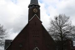Oss-Heilige-Geest-Kerk-1