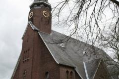 Oss-Heilige-Geest-Kerk-2