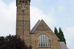 Puth-Petrus-Canisiuskerk-1