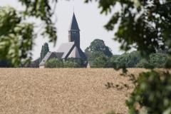 Puth-Petrus-Canisiuskerk-3