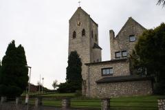 Ransdaal-034-Sint-Theresiakerk