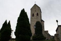 Ransdaal-035-Sint-Theresiakerk