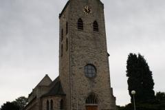 Ransdaal-038-Sint-Theresiakerk