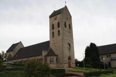 Ransdaal-042-Sint-Theresiakerk