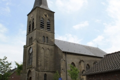 Scheulder-Sint-Barbarakerk-1