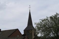 Sibbe-Sint-Rosakerk-2