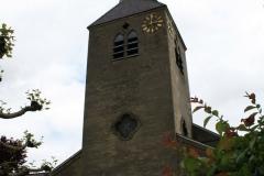 Sibbe-Sint-Rosakerk-3