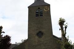 Sibbe-Sint-Rosakerk-4