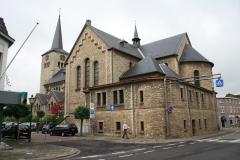 Simpelveld-Sint-Remigiuskerk-3