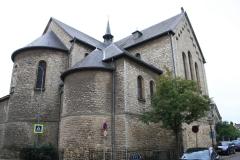 Simpelveld-Sint-Remigiuskerk-8