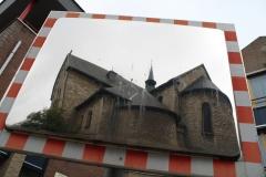 Simpelveld-Sint-Remigiuskerk-in-spiegel