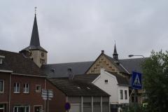 Simpelveld-Uitzicht-op-Sint-Remigiuskerk-1Toren