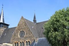 Spaubeek-Sint-Laurentiuskerk-1
