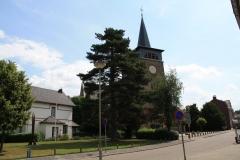 Spaubeek-Sint-Laurentiuskerk-3