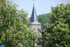 Thull-Sint-Dyonisiuskerk-Schinnen-1