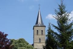 Thull-Sint-Dyonisiuskerk-Schinnen-2
