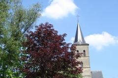 Thull-Sint-Dyonisiuskerk-Schinnen-3