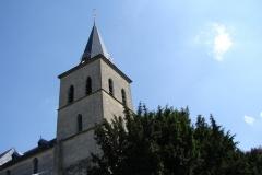 Thull-Sint-Dyonisiuskerk-Schinnen-4