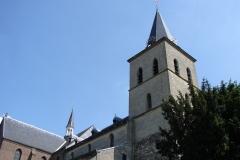 Thull-Sint-Dyonisiuskerk-Schinnen-5