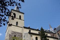 Thull-Sint-Dyonisiuskerk-Schinnen-6