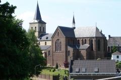 Thull-Sint-Dyonisiuskerk-Schinnen-7