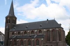 Ulestraten-Sint-Catharinakerk-1