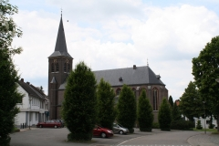 Ulestraten-Sint-Catharinakerk-2