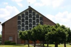 Urmond-Nieuwe-Kerk-2