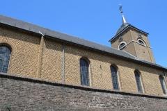 Urmond-Terpkerk-1