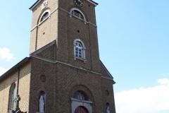 Urmond-Terpkerk-2