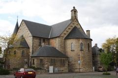 Voerendaal-Sint-Laurentiuskerk-1