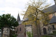 Voerendaal-Sint-Laurentiuskerk-2