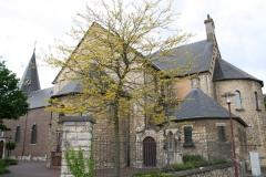 Voerendaal-Sint-Laurentiuskerk-3