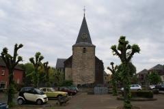 Voerendaal-Sint-Laurentiuskerk-4