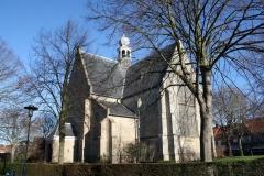 Yerseke-Kerk-Hervormde-Gemeente-1