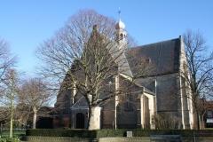 Yerseke-Kerk-Hervormde-Gemeente-2