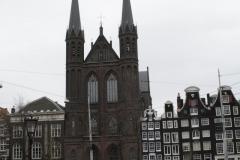 Amsterdam-Kerk